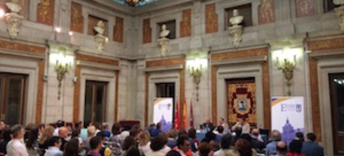 XXIX Seminario Permanente de Gobierno y Economía Pública