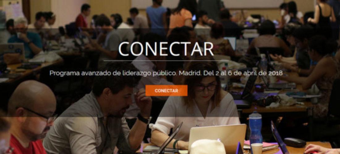 La Escuela Iberoamericana de Liderazgo, EILx, reúne en Madrid a 50 líderes de países iberoamericanos