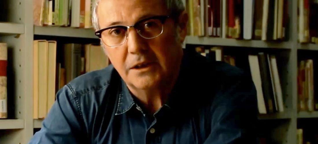 El codirector del Máster en Cultura Contemporánea, Fernando R. Lafuente, Premio Internacional de Periodismo Ciudad de Cáceres