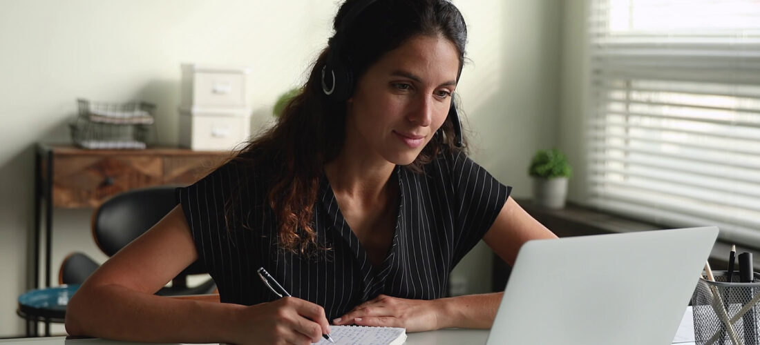 Abierto el plazo de matriculación para el Máster Universitario (online) en Alta Dirección Pública. Convocatoria marzo 2021